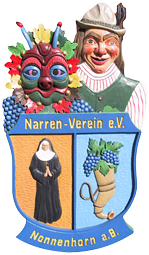 logo-narrenverein-nonnenhorn